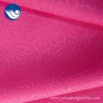 100% Polyester Mini Matt Fabric For Uniform