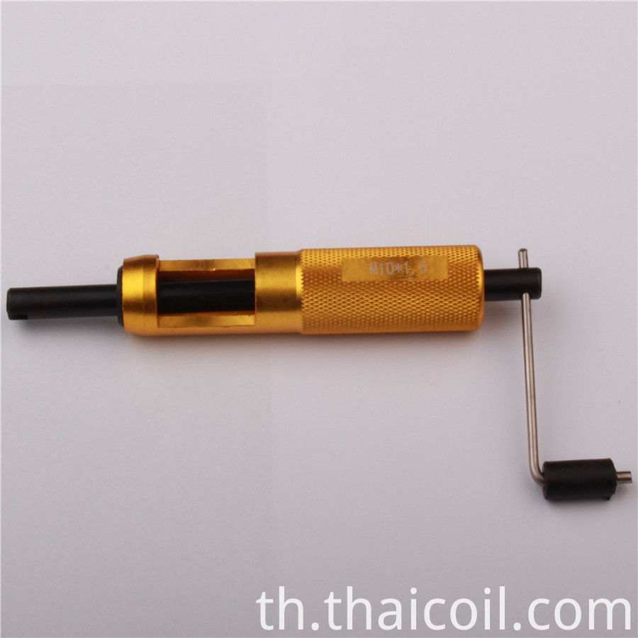 screw thread inserts thread repair kit