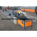 Shutter Door Slat Forming Machinery