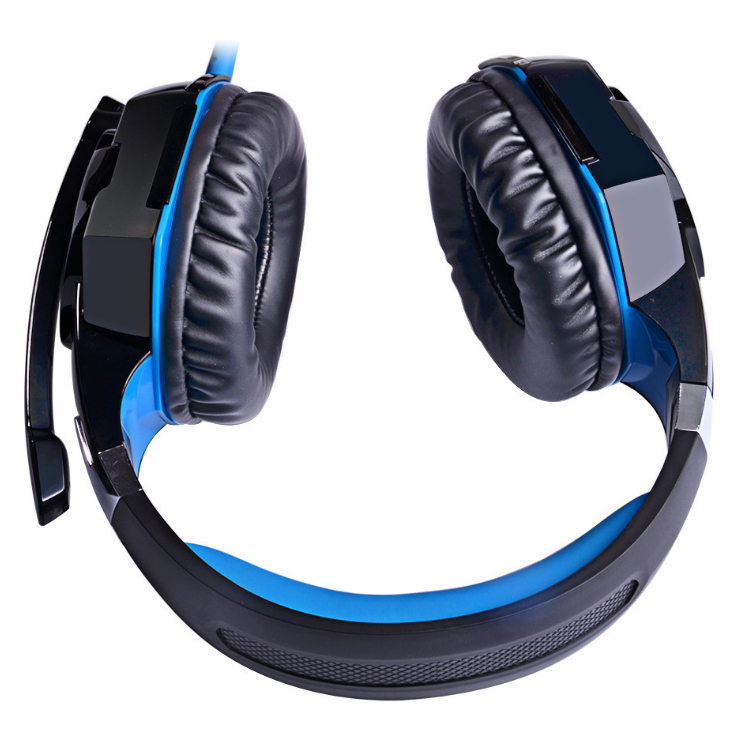 game headphone-4