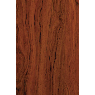 China for Pvc Wooden Wall Paneling Hot Sale PVC Wooden Panel With Good Price supply to Uruguay Supplier