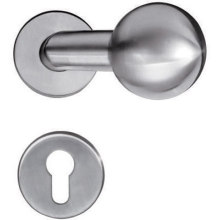 Ball Shape Door Handle