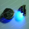 LED Light, LED Flashing Light, Flashing Module, Light Chip