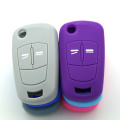 Cover per smart key in silicone per Opel