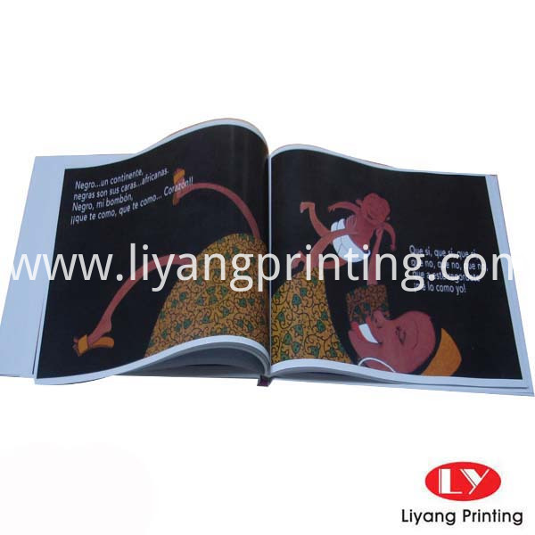Overseas book printing2 (8)