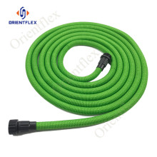 expandable water magic garden hose