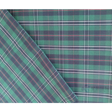 Tartan Plaid 100% Cotton Fabric