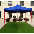 Top selling designs steel gazebo outdoor events
