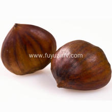 Clean Fresh Chestnuts for Sale