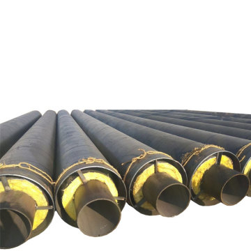 Dn600 Thermal Lancing Pipe