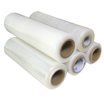 Ang PE heat Shrink Wrap Film