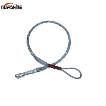Best Selling Wire Rope Cable Grip