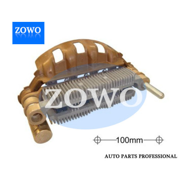 IMR10050 ALTERNATOR RECTFIER FOR MITSUBISHI