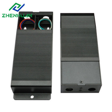 100W DC24V Led Power Supply Dimmer Electronic Driver