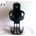 adjustable bike water bottle cage