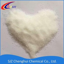 China for Fertilizer,Monopotassium Phosphate MKP,Dipotassium Phosphate Manufacturer in China monobasic potassium phosphate supply to United States Factories