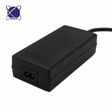 12V 5V 2A Dual Output Switching Power Supply