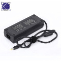 24v 5a 120w ac dc power adapter