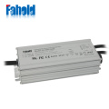 LED High Power Input Power Supply 528V