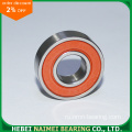 Deep+Groove+Ball+Bearing+6001-2RS