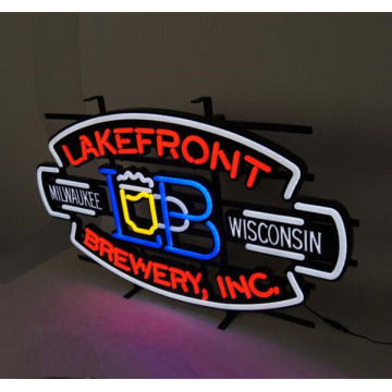 Custom LED Neon Signs for Sale
