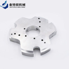 Precision CNC Milling & Turning bicycle part
