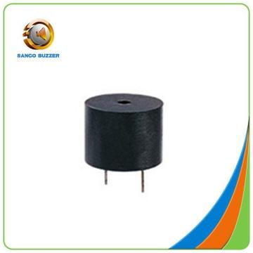 BUZZER Magnetic Transducer