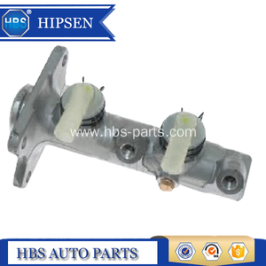 Brake Master Cylinder OEM 47201 26530 For Toyota
