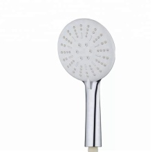 Amazon Hot Selling Handheld Shower Head