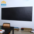Big Film Eliminabil Adeziv Blackboard Wall Film