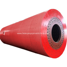 Supply for Cement Grinder Factory Price Clinker Ball Mill For Cement Plant supply to Tanzania Supplier