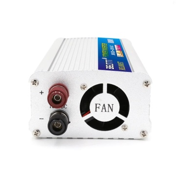 Factory Price 800W DC to AC Power Inverter
