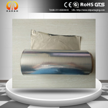 28mic VMPE/Metallized PE Film For lamination