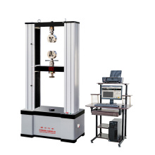 300 KN Tensile Strength Testing Machine