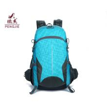 Naturehike mountaineering lightweight waterproof backpack