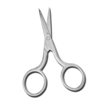 China Classic Cutting Scissor Professional Tailor Embroidery Shear Scissors