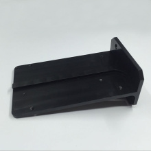 Machined Nylon Plastic Parts