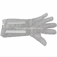 Safety Mechanical Protection Gloves