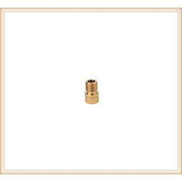 Brass Faucet Valve inlet Connectors