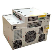 Schindler VF33BR Frequency Inverter 59401213