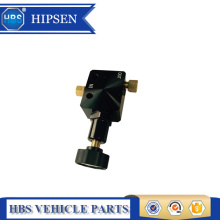 OEM China for Brake Combination Proportioning Valve Adjustable Brake Proportioning Valve export to Azerbaijan Factories