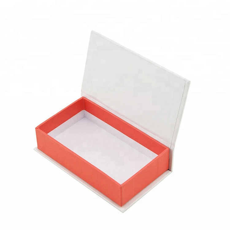 Cheap Custom Design Paper Cardboard Boxes For 1