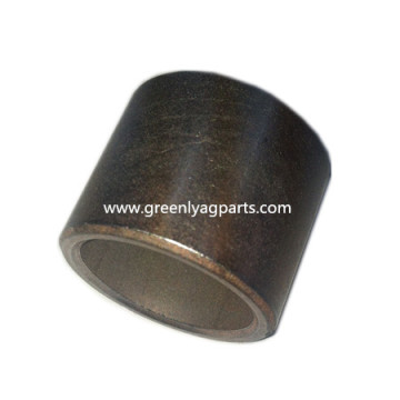 Kinze GB0276 Planter Bushing for Gauge Wheel Arm