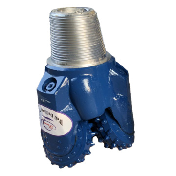 factory good quality tricone rock drill bits