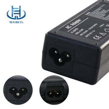 ODM 19.5v 4.62a 90W Power Adapter For HP