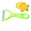 papaya pawpaw peeler for kitchen vegetable fruit cutting