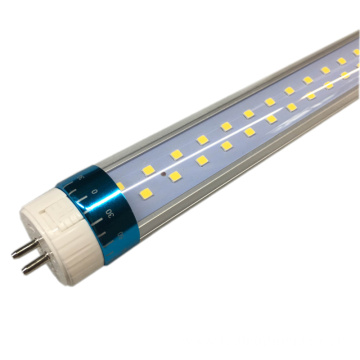 3 Warranty Years 24W T5 LED Tube Lamp
