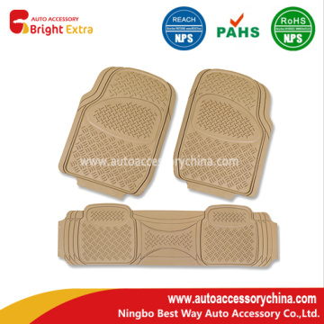 Hot selling attractive for Rubber Floor Mat Rubber Mats For Trucks supply to Portugal Exporter