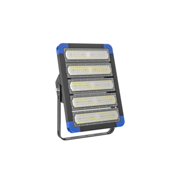 High quality long lifespan high power 120 90 degree IP65 led module street light tunnel light