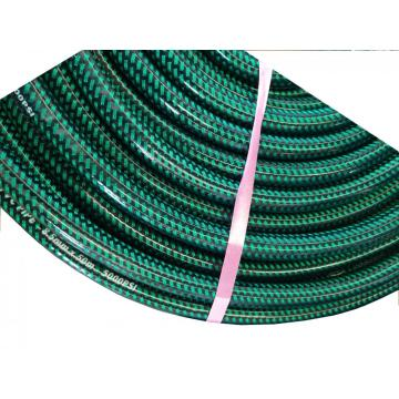 PVC chemical spray hose 8.5mm sprayer hose